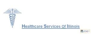 illinois health insurance, medicare, medicaid, part D