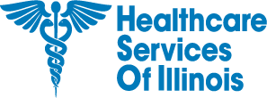 Healthcare Services of Illinois